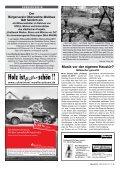 Ausgabe 186 - Mai 2013 (pdf, 7,8 MB) - Bürgerverein Oberwiehre ... - Page 5