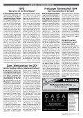 Ausgabe 186 - Mai 2013 (pdf, 7,8 MB) - Bürgerverein Oberwiehre ... - Page 7