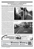 Ausgabe 193 - Dezember 2013 (pdf, 5,6 MB) - Oberwiehre-Waldsee - Page 2