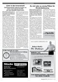 Ausgabe 193 - Dezember 2013 (pdf, 5,6 MB) - Oberwiehre-Waldsee - Page 3