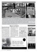 Ausgabe 193 - Dezember 2013 (pdf, 5,6 MB) - Oberwiehre-Waldsee - Page 4