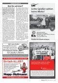 Ausgabe 193 - Dezember 2013 (pdf, 5,6 MB) - Oberwiehre-Waldsee - Page 5