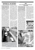 Ausgabe 193 - Dezember 2013 (pdf, 5,6 MB) - Oberwiehre-Waldsee - Page 6