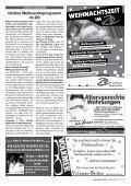 Ausgabe 193 - Dezember 2013 (pdf, 5,6 MB) - Oberwiehre-Waldsee - Page 7