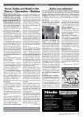 Ausgabe 192 - November 2013 (pdf, 5,8 MB) - Oberwiehre-Waldsee - Page 3