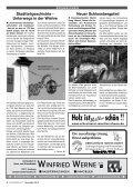 Ausgabe 192 - November 2013 (pdf, 5,8 MB) - Oberwiehre-Waldsee - Page 4