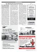 Ausgabe 192 - November 2013 (pdf, 5,8 MB) - Oberwiehre-Waldsee - Page 5