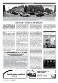 Ausgabe 189 - August 2013 (pdf, 5,9 MB) - Oberwiehre-Waldsee - Page 2