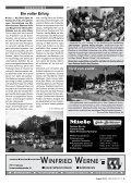 Ausgabe 189 - August 2013 (pdf, 5,9 MB) - Oberwiehre-Waldsee - Page 3