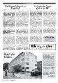 Ausgabe 189 - August 2013 (pdf, 5,9 MB) - Oberwiehre-Waldsee - Page 4