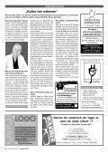 Ausgabe 189 - August 2013 (pdf, 5,9 MB) - Oberwiehre-Waldsee - Page 6