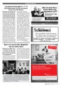Ausgabe 189 - August 2013 (pdf, 5,9 MB) - Oberwiehre-Waldsee - Page 7