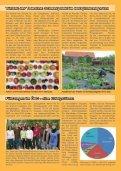 Gartenmelde - Ökologisch-Botanischer Garten - Universität Bayreuth - Seite 2