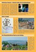 Gartenmelde - Ökologisch-Botanischer Garten - Universität Bayreuth - Seite 3