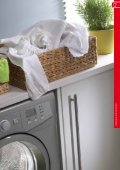 Waschen Trocknen - Fagor - Seite 2