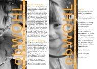 inserate.obWOHL.06 (Page 1) - OBHUT - Beratungsservices für ...