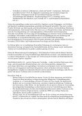 2010 in Zahlen - DKSB - Seite 4