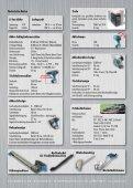 Güde Li-Ionen 8 in 1 Werkzeugset - Seite 3