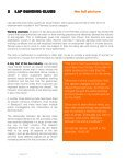 a growing tide: local authorities restricted by inadequate ... - Object - Page 7