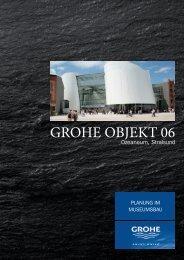Objektreportage als PDF