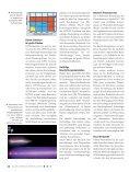 Oberfl - Seite 3