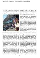 Bochum. Die Stadt für Dich. - Seite 6