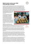 de_tisapaper_final_web - Page 5
