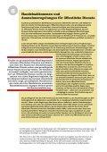 de_tisapaper_final_web - Page 6