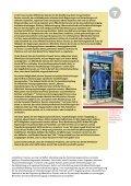 de_tisapaper_final_web - Page 7