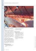 VBS | Systémy kabelových vývodek, mosaz - OBO Bettermann - Page 6