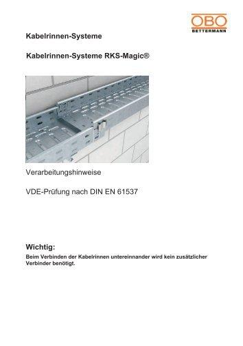 Großzügig Kabelrinnensysteme Ideen - Der Schaltplan - rewardsngifts.info