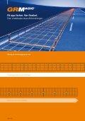 KTS. Trådstegssystem - OBO Bettermann - Page 3