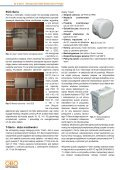Newsletter - OBO Bettermann - Page 3