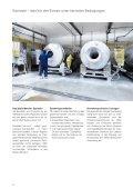 Lösungen für die Lebensmittelindustrie - Seite 4