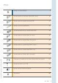 Системы кабельных коробов из металла LKM - OBO Bettermann - Page 3