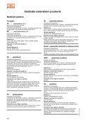 Lista numerica dupa codul de produs - OBO Bettermann - Page 5