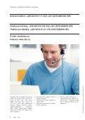 VBS | Systémy třmenových příchytek BBS - OBO Bettermann - Page 2