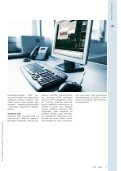 KTS | Kannatusjärjestelmät - OBO Bettermann - Page 7