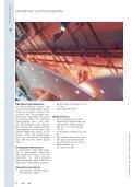 VBS Verbindungs- und Befestigungs-Systeme - OBO Bettermann - Page 6