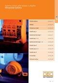 katalog ve formátu PDF (velikost 5813 KB) - CEHA KDC elektro ks - Page 2