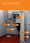 katalog ve formátu PDF (velikost 5813 KB) - CEHA KDC elektro ks - Page 3
