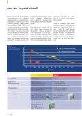 katalog ve formátu PDF (velikost 5813 KB) - CEHA KDC elektro ks - Page 5