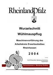 Techniktag16_11_2004_1.pdf - Obstbau