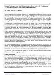 11 Dr. Lorenz.pdf - Obstbau