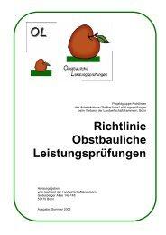 Deckblatt innen.pdf - Obstbau