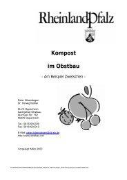 Kompost im Obstbau.pdf