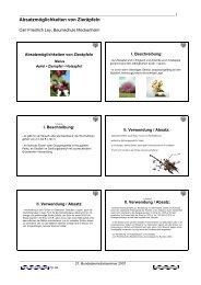 Seminarheft Kernobst 14.pdf - Obstbau
