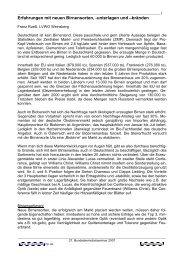 Seminarheft Kernobst 11.pdf - Obstbau