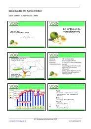 Seminarheft Kernobst 13.pdf - Obstbau