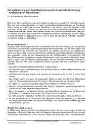 10 Herrmann.pdf - Obstbau